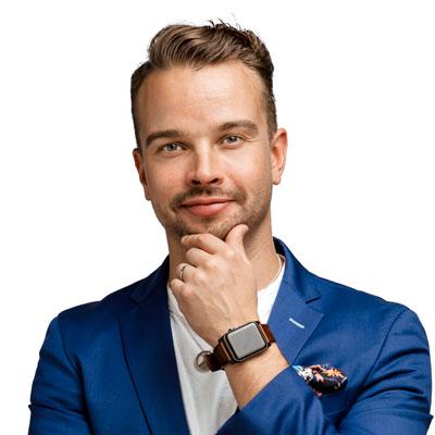 Heikki Pölönen