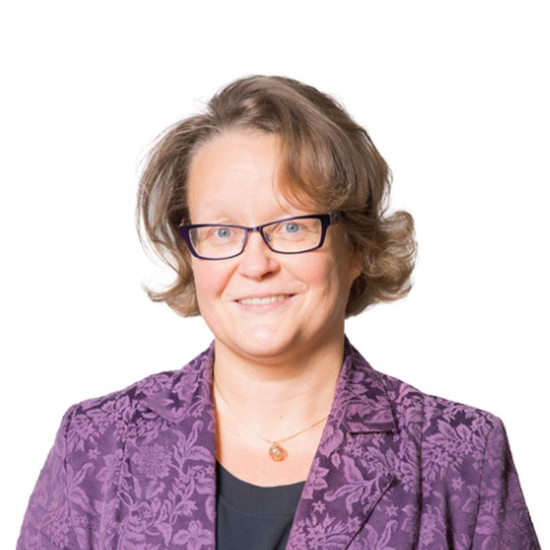 Hanna Ottman