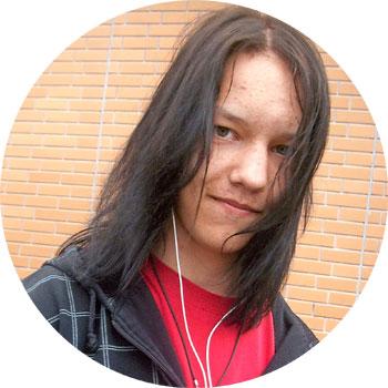 Joose Kääriäinen